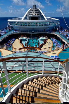 With cruise prices 50% or more off peak rates, January is the ideal time to sail the Caribbean.