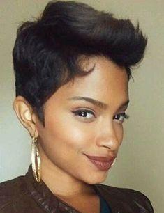 """The """"Touching Black Women's Hair"""" Phenomenon - Mini-Documentary"""