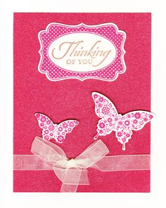 Stampin' Up!, Papillon Potpourri