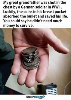 Hope I Don't get shot, All I Have Is a Debit Card // funny pictures - funny photos - funny images - funny pics - funny quotes - Rasengan Vs Chidori, Wtf Fun Facts, Random Facts, Random Stuff, Creepy Facts, Funny Facts, Random Things, Faith In Humanity Restored, Get Shot