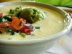 "Kerbey Lane's ""Kerbey Queso"" is to die for! Need to make a little lunch trip to Austin, soon. I Love Food, A Food, Good Food, Queso Recipe, Little Lunch, Austin Food, Veggie Delight, Greens Recipe, Places To Eat"