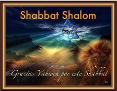 Shabath