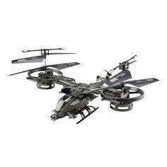 YD718 4CH 2.4G Fernbedienung Hubschrauber LED Light GYR #toy #toys #rchelicopter #fashion #childrentoys #style #play