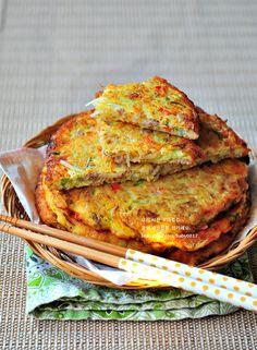 Mung Bean, Cafe Food, Korean Food, Food Photo, Soul Food, Turkey, Cooking Recipes, Meat, Breakfast