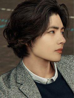 My daddy is My Husband ( Genderswitch ) Taehyung Selca, Taehyung Fanart, Jungkook Jeon, Foto Bts, K Pop, Korean Boys Hot, Jin Kim, Gifs, Bts Edits