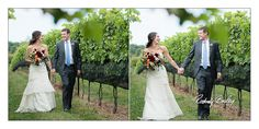 Stone Tower Winery Weddings Virginia - Wedding Photojournalism by Rodney Bailey