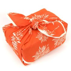 Give Cheer Starbursts Give Wrap™