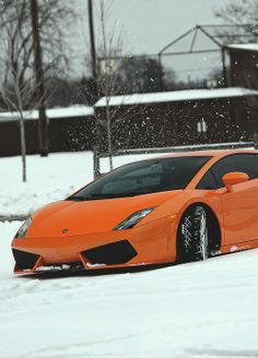 56 best sports cars in snow images rolling carts sport cars car rh pinterest com