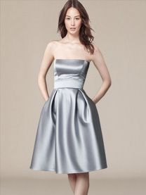 Bridesmaid Dresses_Platinum   Available in other colors.  InWeddingDress.com  Your online venue for wedding gowns, bridesmaid , flower girl and mother of the bride dresses as well as wedding accessories with cost-effective deals .  www.inweddingdress.com Please mention that you found them thru Jevel Wedding Planning's Pinterest Account.    Keywords: #bridesmaiddresses #jevelweddingplanning Follow Us: www.jevelweddingplanning.com  www.facebook.com/jevelweddingplanning/