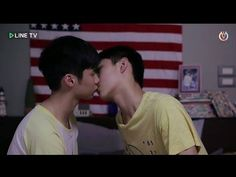 Popular Right Now  Thailand  Make It Right The Series รกออกเดน | EP.3 [5/5 http://ift.tt/1OYs0LH