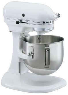 58 best kitchenaid and kenwood images kitchen appliances kitchen rh pinterest com