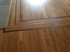 Hardwood Floors, Flooring, Dining Room, Wood Floor Tiles, Dinner Room, Hardwood Floor, Paving Stones, Wood Flooring, Dining Rooms