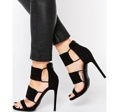 Your high heels questions answered. What is the difference between stilettos and high heels. Why are high heels called pumps. Does wearing high heels tone your legs. Can wearing heels cause hip pain Hot Shoes, Shoes Heels, Pumps, Gladiator Shoes, Gladiators, Sexy Heels, Strap Heels, Pretty Shoes, Beautiful Shoes