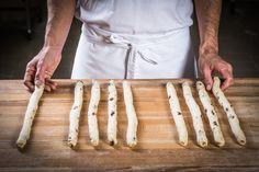 Best Homemade Bread Recipe, Bread Recipes, Wood, Bakery Recipes
