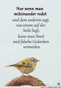 jpg & # One of 598 files in the category & # life wisdom & # on FUNPOT. Motivational Quotes For Life, Life Quotes, Inspirational Quotes, Words Quotes, Sayings, German Quotes, Susa, Thats The Way, True Words