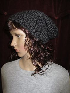 I found this really awesome Etsy listing at https://www.etsy.com/listing/199057878/handmade-simple-slouchy