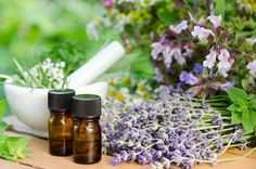 Aromatherapy Private Labeling india - #EssentialOils