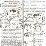 tipos de atividades do folclore brasileiro