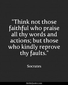 truth in love. Socrates Quotes, Failure Quotes, Plato Quotes, Motivational Quotes, Inspirational Quotes, Philosophy Quotes, Words Worth, Greek Quotes, Note To Self