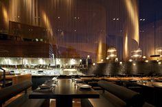 Galería - Cocina a fuego Topolopompo / Baranowitz Kronenberg Architecture Ltd - 2