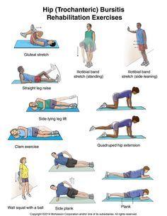 xtreme fitness bengaluru karnataka