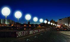 lichtgrenze-berlijn-2