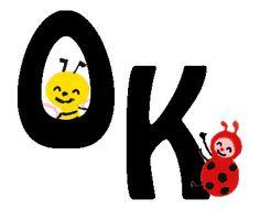 Animated Emoticons, Funny Emoticons, Animated Gif, Emoji Pictures, Gif Pictures, Ok Logo, Emoji People, Ok Gif, Happy Gif