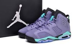 new product 6a858 0f186 Image result for purple and green shoes All Jordan Shoes, Running Shoes Nike,  Nike