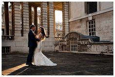London Wedding, Big Day, Wedding Venues, The Past, College, Wedding Dresses, Blog, Pictures, Photography