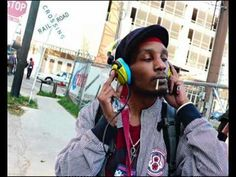 The Projects (P Jays) (feat. Dave Jolicoeur & Del Tha Funkee Homosapien ...