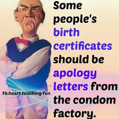 Image result for jeff dunham quotes