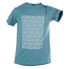 Tierra - Repetition Tee M