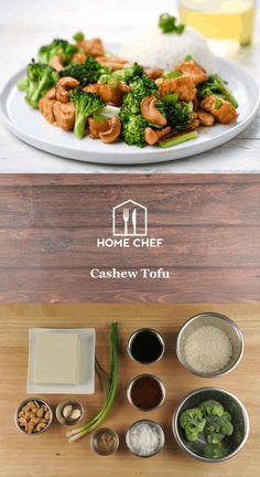 14 great home chef recipes images chef recipes home chef recipes rh pinterest com