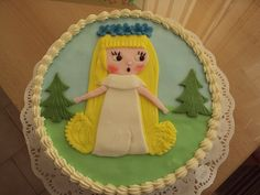 Dort • Víla Amálka Cake, Desserts, Food, Pie Cake, Meal, Cakes, Deserts, Essen, Hoods