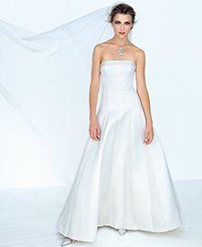 53b61833a1d4 61 fantastiche immagini su Bride. Claraluna