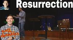 Matt Chandler Sermons From The Village Church Power Of The Resurrection Matt Chandler, High School Football, Teaching, Education, Onderwijs, Learning, Tutorials