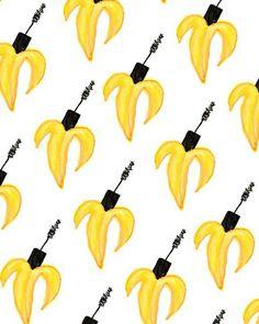 porno-foto-moldingi-banan