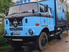 Trucks, Instagram, Vehicles, Truck, Car, Vehicle, Tools