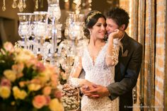 www.guianoivaonline.com.br #guianoiva #noiva #casamento #inspiracao