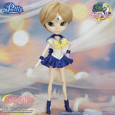 Pullip Sailor Ura... is now available for order! Check it out on our website! http://bigheaddolls.com/products/pullip-sailor-uranus-anime-sailor-moon-fashion-doll?utm_campaign=social_autopilot&utm_source=pin&utm_medium=pin
