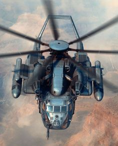 Awesome Concept Ship: Airplanes Jets Helicopters, Aviation, Idea, Aircraft, Airplanes Helicopters Jets, Chopper, Concept Helicopter, Military