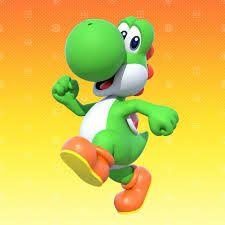 Bildergebnis für Mario