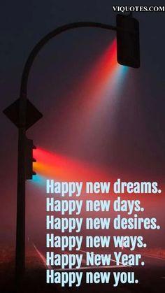 Best Happy New Year Wallpaper For Desktop & Smartphone Happy New Year Pictures, Happy New Year Quotes, Happy New Year Greetings, Quotes About New Year, New Year Wishes, New Year's Eve Wallpaper, Happy New Year Wallpaper, Happy New Years Eve, Happy New Year 2019