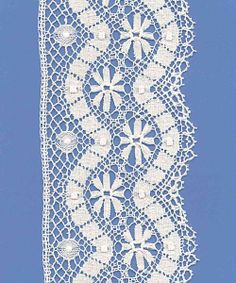 Cluny Lace Co Ltd.  Made in Nottingham, order direct from factory