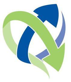 Google Afbeeldingen resultaat voor http://a0.twimg.com/profile_images/1397064938/Logo_GreenCityLogisticsGroningenPijlen.JPG