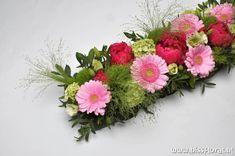 Voor een gezellige #Zomer… – Floral Blog | Bloemen, Workshops en Arrangementen | www.bissfloral.nl