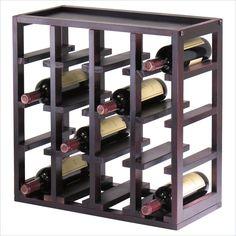 35 Best Wine Rack Images In 2013 Wine Racks Wine Bottle