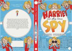 Bookcovers_harriet_1-copy.jpg