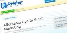 images How To Start Building Your First Email List Through Email Subscribers