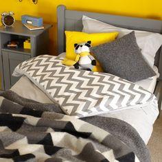 Best 25 Boys Single Bed Ideas On Pinterest Single Spare